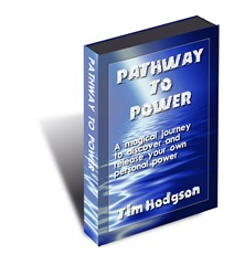 Pathway to Power