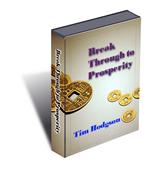 breakthrough-box_thumb.png