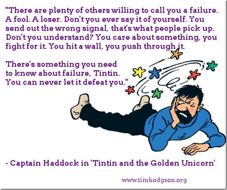 characters-captain-haddock-stars