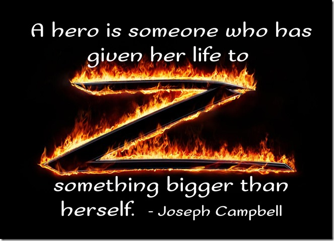 hero-revolutionary-campbell